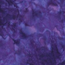 100/% Cotton Squid Hoffman Batik Fabric Watercolour 1895