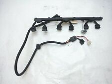 2001 BMW 325ci A/T IGNITION COIL WIRE HARNESS OEM 2002 2003 2004 2005