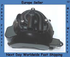 Gilera DNA 125 2000 - 2002 ( 4 Stroke ) Quality Water Pump