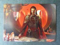 Yawgmoth Thran Physician 14/54 - MH Art Series - Mtg Magic Cards # 7J95