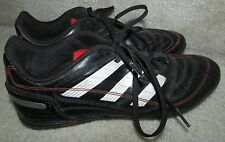 Adidas Predito X G04049 Junior FG Soccer Shoes Size 5.5