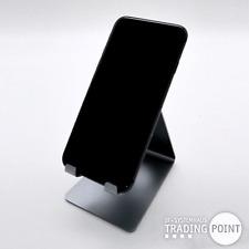 APPLE IPHONE 8 - SPACEGRAU - 64 GB - MQ6G2ZD/A