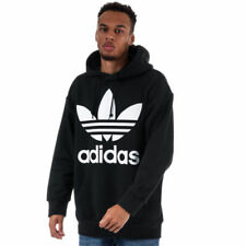 135415858cc1 adidas Long Hoodies   Sweats for Men for sale