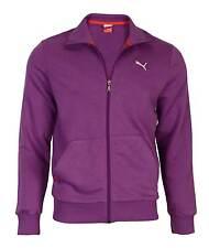 PUMA Fitness & Laufbekleidung mit Taschen