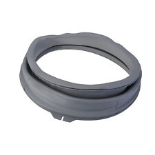 Hotpoint Indesit Ariston Washing Machine Rubber Door Seal Gasket C00143605