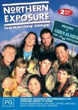 Northern Exposure : Season 1