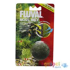 Fluval Aquarium Plastic Plants