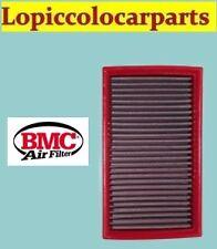 filtro aria sportivo BMC FB 328/04 MAZDA MX-5 1.8 (HP 139 | YEAR 00 > 05)