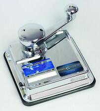 OCB Mikromatic, Micromatic DUO Stopfmaschine NEU UND OVP