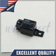NEW 1PC New Automotive Car Power Relay 12V 804-1A-C1 30A Coil 804 1A C1 US STOCK