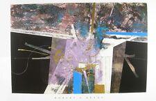 Robert a. DeVoe Golden Ratio póster son impresiones artísticas imagen 62x93cm-sin gastos de envío