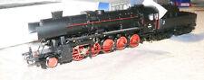 S27 Roco 68287 Dampflokomotive Reihe 152  der ÖBB  A/c f. Wechselstrom ungenutzt