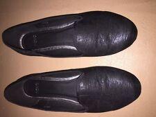 Novo Medium (B, M) Width Textured Shoes for Women