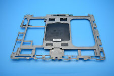 Asus Padfone 2 Station P03 A68 Chassis w/ Webcam Power & Volumn Cable