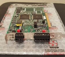 Allen-Bradley 1784-PKTX/A B02 95682804/A01 PCI Communication Module Card Adapter