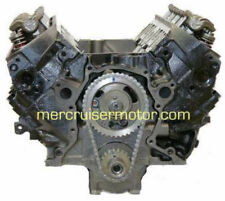Ford Bootsport-Motoren & Motorenteile