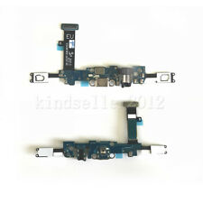 For Samsung Galaxy A3 2016 SM-A310F Micro USB Charging Dock Port Connector Flex