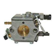 Carb Carburetor For Husqvarna 136 137 141 142 36 For Walbro WT-834WT Power