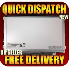 """NEW 11.6"""" INCH SAMSUNG CHROMEBOOK XE303C12-A01UK LAPTOP LED LCD SCREEN FOR SALE"""