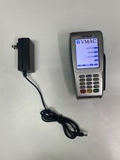 New ListingVeriFone Vx680/3G Wireless Credit Card Terminal Used - Good Condition