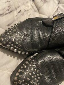 alexander mcqueen women shoes