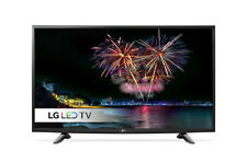 LG 43LH5100 43 inch Full HD 1080p LED TV with Built-in Freeview Tuner