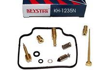 Carburateur Réparation Phrase Honda XBR 500 Bj. 85 - 88 Carburetor Repair Kit