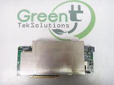 Supermicro Nvidia Tesla M1060 4GB Graphic Processing Unit 690-20607-0202-002 Qty