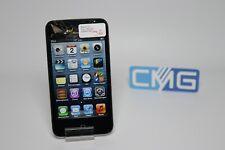 Apple iPod Touch 4.Generation 4G 32GB ( Schönheitsfehler, Funktion gegeben) #J6
