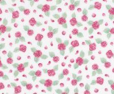 8f8859291 Blank Quilting 100% Algodón telas artesanales para Colchas de ...