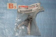 fourchette de boite de vitesse Yamaha YZ 450 F YZF 2003/2005 5TA-18502-00 neuf