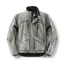 BMW Motorrad Enduroguard Jacket GREY **ALL SIZES** **RRP £710**