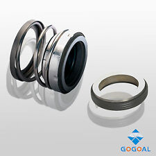 Mechanical seal 560A-35mm  Replace NOK EAGLE EA560-35mm/EKK EA560-35mm