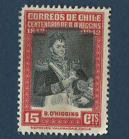 ERROR 1942 CHILE CENTER BACKGROUND COLOR SHIFTED UPWARDS
