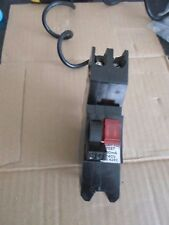 FEDERAL Electric stablok 30 Amp 100mA GFI30100 RCBO Interruttore Automatico