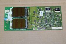 Inverter Board 6632L-0386A LC420WX5 MASTER pour LG M4210C LG M4210CE LCD TV