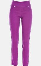 Crossroads Machine Washable Plus Size Jeans for Women