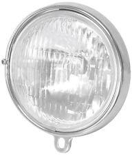 Honda Mini Trail Z50a K J1 New Headlight NON GENUINE 33100-045-003P