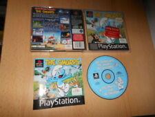 Videojuegos de acción, aventura Sony Sony PlayStation 1