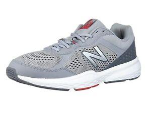 New Balance Men's 517 V2 Sneakers New In Box