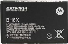MOTOROLA DROID X MB810 ATRIX MB860 1880mAh Battery-SNN5893A