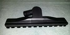 Dyson Articulating Hard Floor Tool Attachment Nice