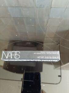 NARS Radiant Creamy Concealer, Light 1 Chantilly, 0.22 oz. / 6ml RRP £24.00