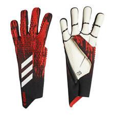 adidas Predator Pro TW-Handschuh Schwarz Rot