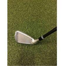 Clubs de golf en acier en fer 8