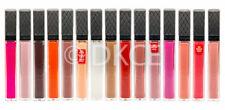 Revlon Single Lip Glosses