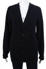 4cb77a0bae Massimo Dutti Women s Sweaters for sale