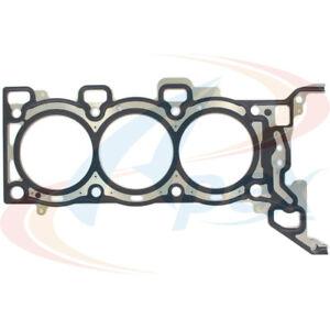 Engine Cylinder Head Gasket-VIN: 3 Left Apex Automobile Parts AHG1164L