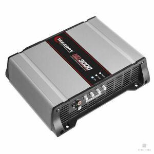 Taramp's HD 3000 2 Ohms Class D Amplifier Module - Auction !