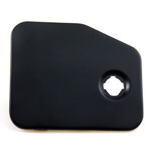 Fuel Door Cover Lid Fit 1983-88 Toyota Hilux RN50 N60 LN70 Pickup Truck Mighty-X